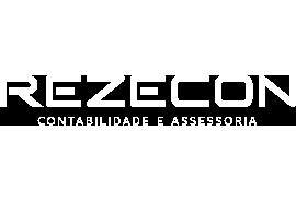 Rezecon